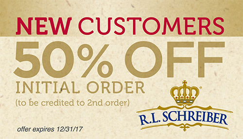 RL-Schreiber-New-Customer-Promotion-Card